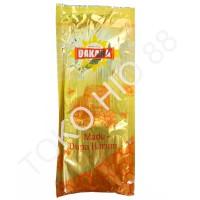 Jual Hio / Dupa / Incense Stick Hitam Wangi Aromaterapi Dakara Madu Murah