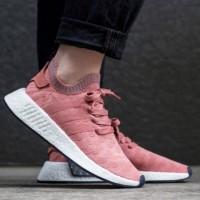 3905400d3 Adidas Nmd R2 Raw Pink Premium Original   sepatu keren   sneakers