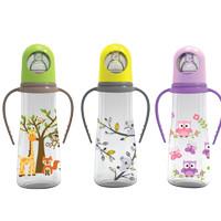 baby safe bottle handle JP005