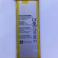 Battery For Huawei Ascend P7 L07 L09 L00 L10 L05 L11 2460mah