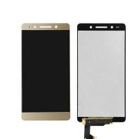 harga Huawei Honor 7 Lcd Display Screen + Touch Screen Panel 5.2 Inch Tokopedia.com