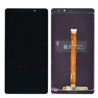 harga Huawei Mate 8 Lcd Display Touch Screen Tokopedia.com