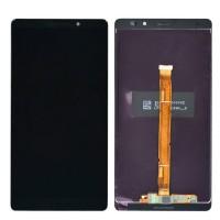 harga Huawei Mate 8 Lcd Display Touch Screen With Frame  Tokopedia.com
