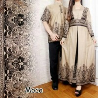 7103660_b5348464-6669-48c8-891b-0554575cc8ef_700_700 10 List Harga Gaun Batik Muslim Couple Termurah saat ini