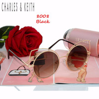 NEW ARRIVAL BRAND : CHARLES & KEITH TYPE : JC 8008