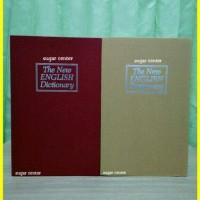 Jual Brangkas Model Buku/Book Safe/Steel Book Ukuran Besar Murah
