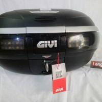 Box Givi E52 NT