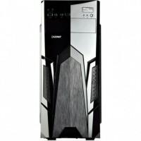 PC GAMING INTEL CORE 2 DUO E7500