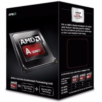 spesial AMD A6 6400K Richland 3 9Ghz