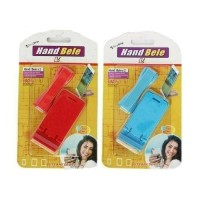 Jual Hand Bele 2 in 1 Sling Grip and Stand HP Murah