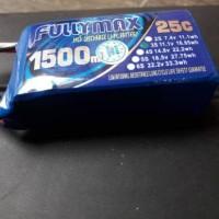 batrai.battery. vt box 250 . fullymax . batrai li_po
