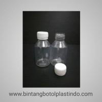 Harga botol ps 100 ml natural | Hargalu.com