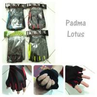 Harga sarung tangan pengguna sepeda motor | antitipu.com