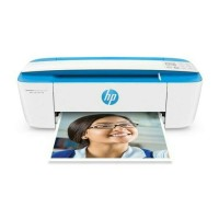 Printer HP 3775 all in one Wireless