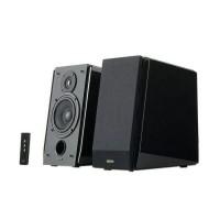 Harga speaker edifier | Pembandingharga.com