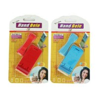 Jual Hand Bele 2 in 1 Sling Grip HP and Stand HP Murah