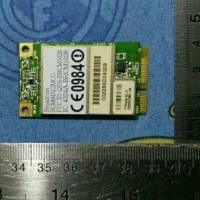 Laprop Part: Broadcom WiFi Module Laptop Acer Asphire 4720 Z