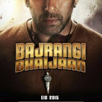 DVD FILM INDIA BAJRANGI BHAIJAAN