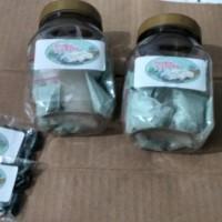 Jual masker kefir isi 10 gram (promo) Murah
