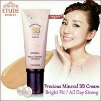 PROMO ETUDE HOUSE Precious Mineral BB Cream Bright Fit