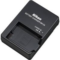 charger MH-24 for EN-EL14 Nikon D3100 D3200 D3300 D5100 D5200 D5300 D5
