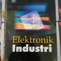 Harga Elektronik DaftarHarga.Pw