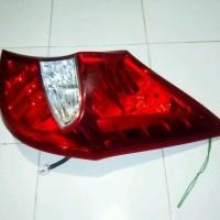 Stop Lamp Hyundai Grand Avega Lampu Rem Belakang 2nd