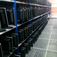 Paketan Komputer Client UNBK Core2Duo Murah