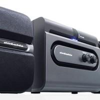 Jual Speaker Simbadda CST 6200 CST 6200N  Murah