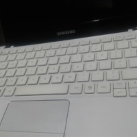 Netbook Samsung NC108