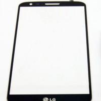 Touchscreen Digitizer LG G2 D802 T3009