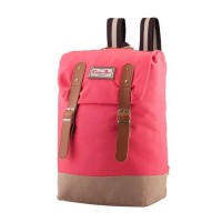 Jual Backpack Tas Laptop Unisex RNARA 01 Original Rayleigh Murah