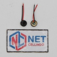 MIC / MICROPHONE SAMSUNG E700 / SM-E700H / SAMSUNG GALAXY E7 KABEL
