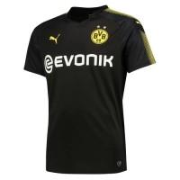 Jersey Baju Borussia Dortmund Away 17/18 Grade Ori