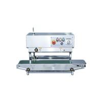 MESIN PENYEGEL VERTICAL & HORIZONTAL HAND SEALER FR-900V GETRA