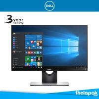 Monitor LED HD Dell E2216HV 22 Inch VGA Port Original