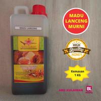 Harga madu klanceng asli murni 1kg obat | Pembandingharga.com