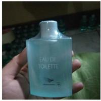 Parfum Garuda Exclusive Parfum Pramugari 100ML / Pramugara Wangi MURAH