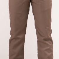 Celana Panjang Kasual / Joger Pria - GAA 1023