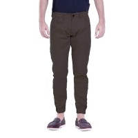 Celana Kasual Pria / Pants Male Moto2 - H 4161