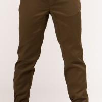 Celana Pria Gareu Fashion Panjang Kasual / Joger  - GAA 1021