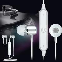 harga Headset Samsung S10 Bluetooth Earbuds Wireless / Handsfree S-10 Tokopedia.com