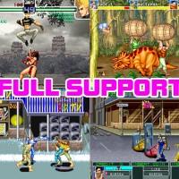 harga Flashdisk 16gb Sandisk 16gb Emu Sega Nes Snes Ding Dong Game Retro Tokopedia.com