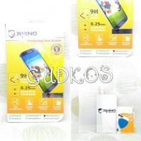 Rhino Tempered Glass - Samsung Grand 2