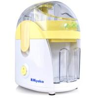 Miyako Juicer 0.6 Liter JE607 JE 607