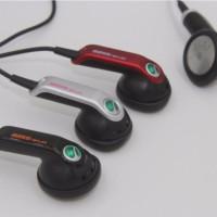 hpm 64 headset ericsson earphone sony w890 k800 k850 w980