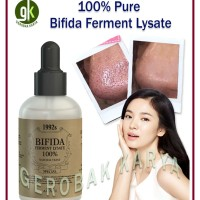 BIFIDA  10ml | 100% Pure Bifida Ferment Lysate