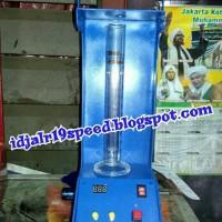 injektor cleaner injector