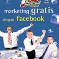 belajar sekejap - marketing gratis dengan facebook