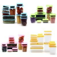 Harga produk rumah tangga haha b049 calista otaru sealware original | WIKIPRICE INDONESIA